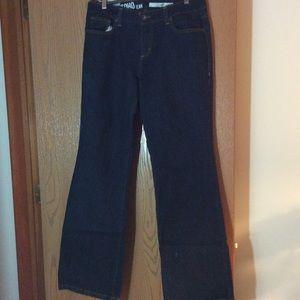 DNKY SOHO Jeans